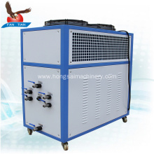 High Quality Water Chiller  Water Industrial Chiller