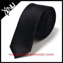 2013 neueste Mode Extra breite Krawatten