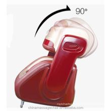 RK-858 COMTEK Acupuncture Foot Massage Machine