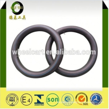 China motorcycle inner tube and tyre / motorcycle tire 450-18 400-19