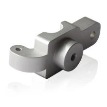 Professional Custom Metal Fabrication Company CNC Aluminium Machining Parts