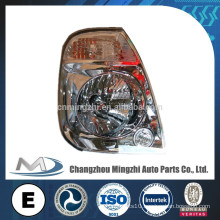 HEAD LAMP WHITE FOR BONGO 2004 92101/1024E000