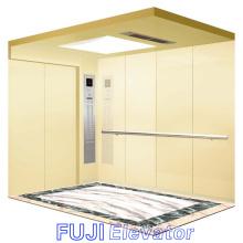 Ascenseur d'ascenseur d'hôpital FUJI à vendre (HD-B02)