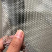 Aluminium-Moskito-Insektenschutzgitter (18 * 16)