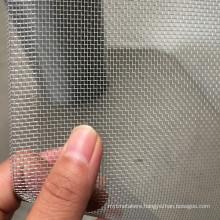 Aluminum Mosquito Insect Screening Mesh (18*16)