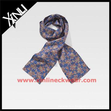 2013 о 100% Шелковый шарф шаль шарфы