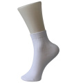 Kid's Socks white and black