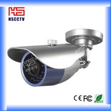700tvl Waterproof IR Cut Filter CMOS CCTV Camera