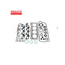 04112-16133 cylinder gasket kits for Japanese cars