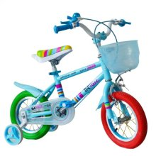 Fashion Bike / BMX Bike Tricycle Chine
