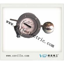 Medidor de nivel de aceite Uzd-140