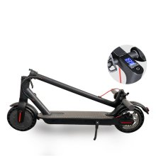 Adult Size Self-Balancing Electric Scooters