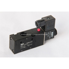 Válvula solenoide neumática 3V210