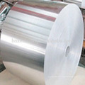 China Aluminum Lithographic Coils for positive ps plate 1060H18 hot sale