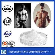 Dmz Powder Steroids Hormone Dimethazine Bodybuilding Dmz
