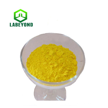 Riboflavin, CAS:83-88-5, 80% pure water soluble