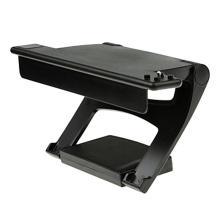 TV Ständer Halter Eye Kamera Sensor Einstellbare Clip Mount Dock für Playstation 4 PS4