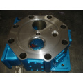 Hanshin Cylinder Head For Shipping