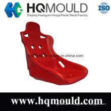 Moule en plastique d'injection de Seat de seau de jouet de Hq