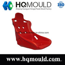 Hq Plastic Toy Bucket Seat Injection Mould