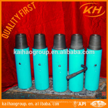 API Oilfield 15000psi 168 мм Верхний клапан Келли