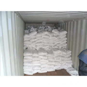 SHMP/ Sodium Hexametaphosphate 68% Purity