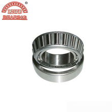 High Quality Taper Roller Bearings with The Good Price (32210)