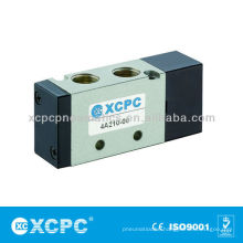 4A series Pneumatic Control Valve-Air Control Valve
