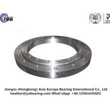 010.30.710 Slewing Bearing Used on Port Machinery