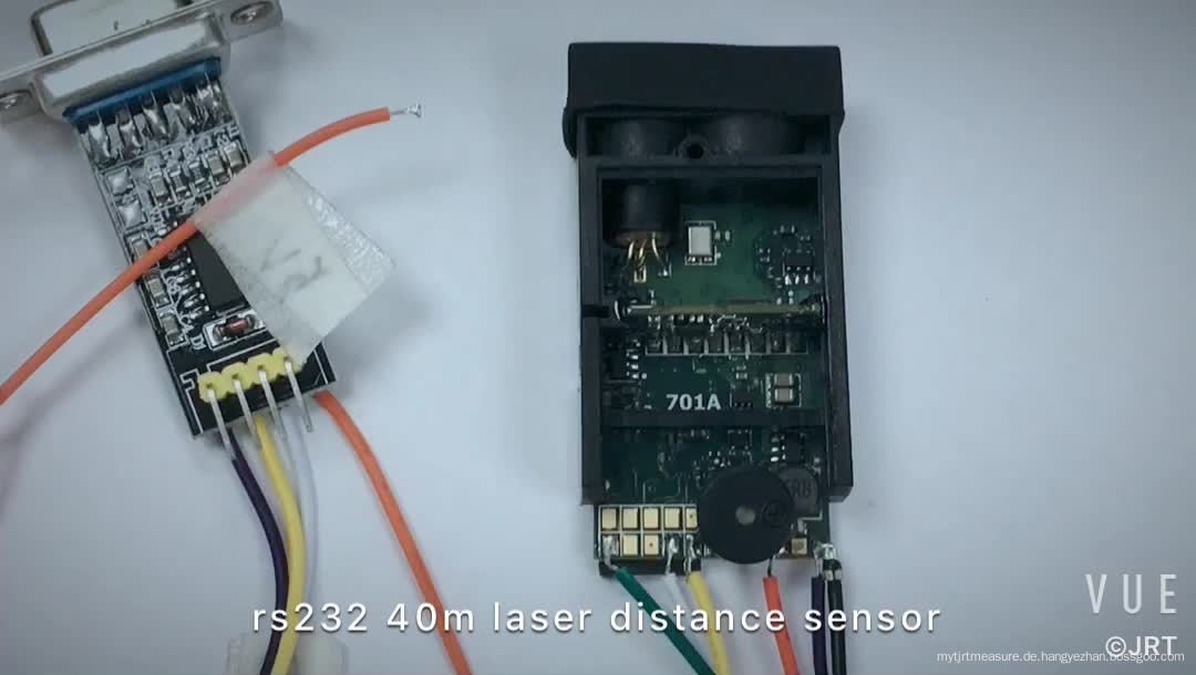 Golf Entfernungsmesser China : China oem golf digital meter laser entfernungsmesser modul mit
