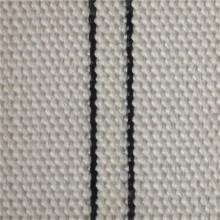 Baumwolle Canvas Förderband