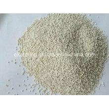 Preço competitivo para o fosfato dicálcico (DCP 18%)