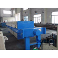 professional design filter pressing machine Group Introduction