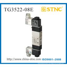 TG-Serie kleine Dimension Magnetventil