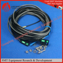 Superb S4029T SH-21 SUNX Optical Fiber Line