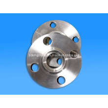 Forged Stainless Steel 900lbs Slip on Raised Face Flanges