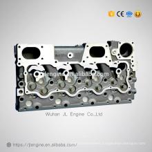 3304DI Excavator Machine Engine Parts Head Cylinder 1N4304