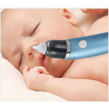 Factory price Non-toxic washable Safe sniffing equipment for children Food Grade material Silicone Suction Nozzle