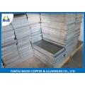 Custom Cut Aluminum Metal, Aluminum Sheet, Aluminum Part From China for Auto Part, Mold
