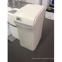 3500L/H Unique Automatic Cabinet Water Softener
