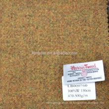 stock mucho tweed Tela