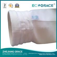 Dust Control Equipment P84 Filter Bag
