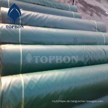 Hochwertige PVC-Plane für Boote oder Zelte