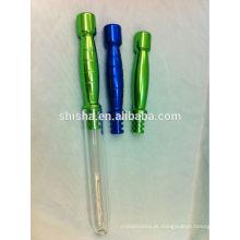tubo de alumínio de siicone dicas de alumínio do silicone Amy