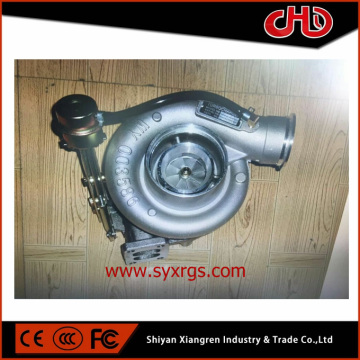 CUMMINS 6BT Diesel Engine Parts  HX35W Turbocharger 3597863