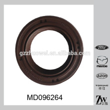 Original Japan Oil Seal for Hyundai MITSUBISHI MD096264