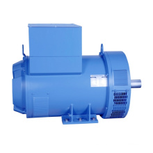Generador de derivación de doble rodamiento marino 380V-480V Diesel