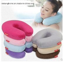 2014 Fashion and Popular Foam Neck Pillow