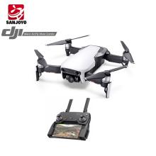 Newest DJI MAVIC AIR Fly More Combo foldable drone with 4K 100Mbps video 1080p camera PK DJI MAVIC Pro