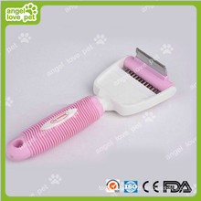Lovely Pet Grooming Products, Dog Comb